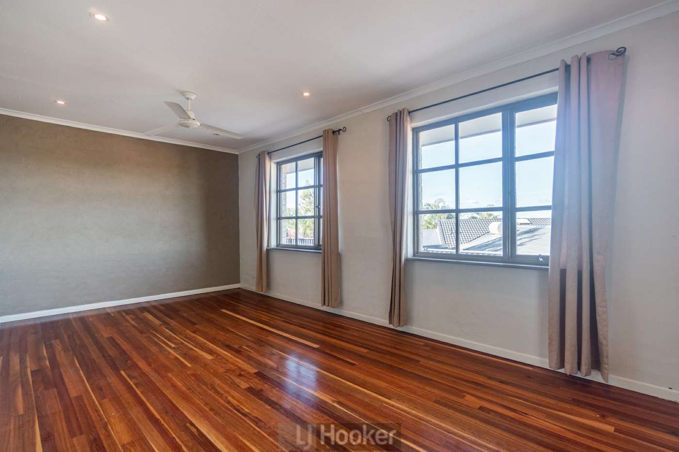 Sixth view of Homely house listing, 11 Cocas Street, Regents Park QLD 4118