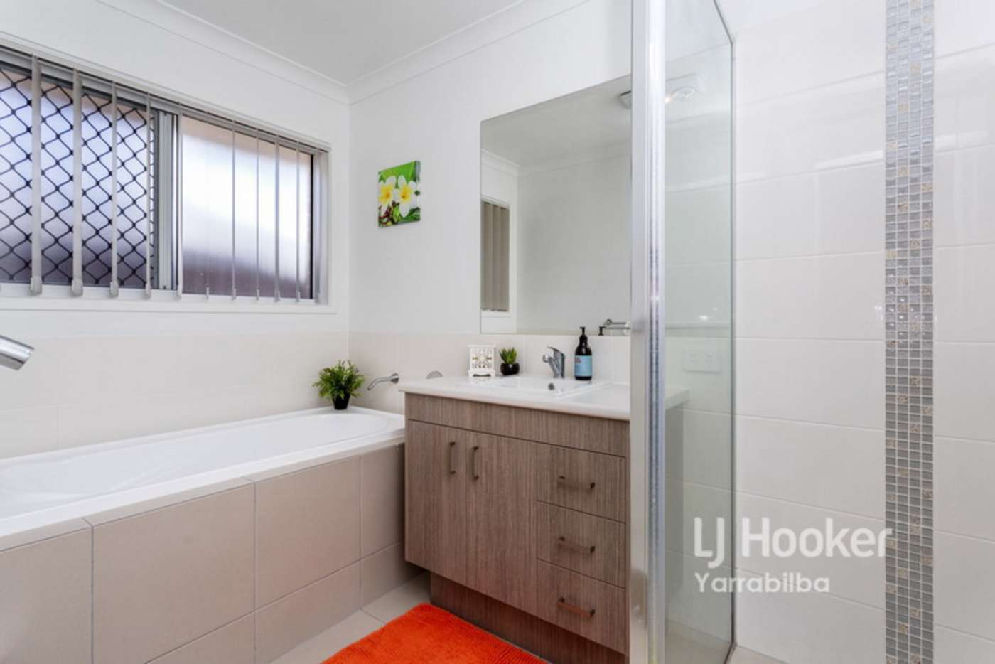 Sixth view of Homely house listing, 22 Tappen Street, Yarrabilba QLD 4207