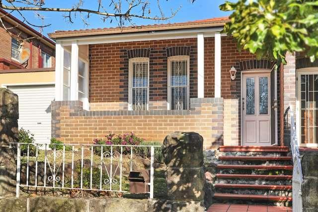 39 Bestic Street, Rockdale NSW 2216