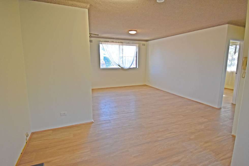 Second view of Homely unit listing, 12/27 Mcburney Road, Cabramatta NSW 2166