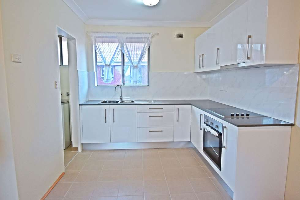 Third view of Homely unit listing, 12/27 Mcburney Road, Cabramatta NSW 2166