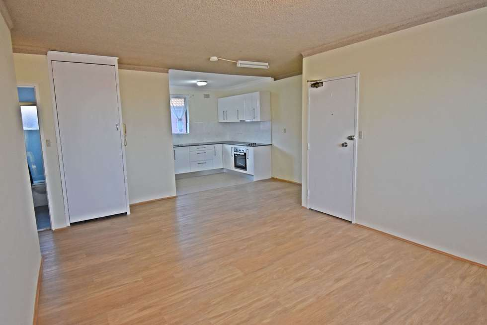 Fourth view of Homely unit listing, 12/27 Mcburney Road, Cabramatta NSW 2166