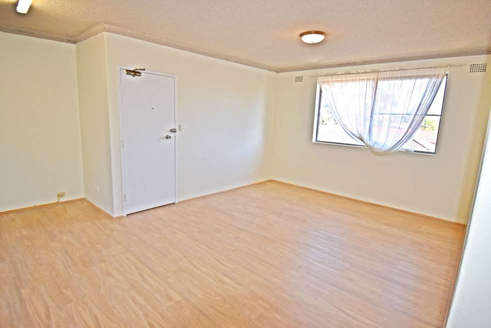 Fifth view of Homely unit listing, 12/27 Mcburney Road, Cabramatta NSW 2166