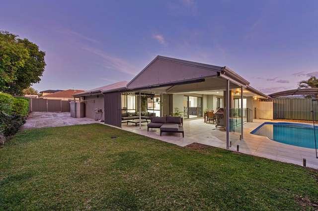 2 Limewood Crescent, Ormeau Hills QLD 4208