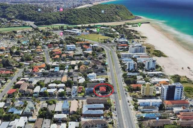 1454 Gold Coast Highway, Palm Beach QLD 4221
