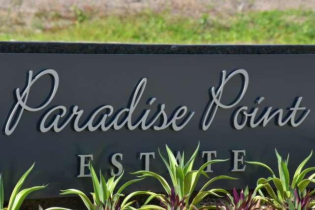 Lot 30 Seclusion Drive, Palm Cove QLD 4879