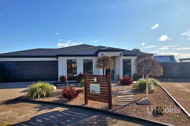 8 Birch Court, Eastwood VIC 3875