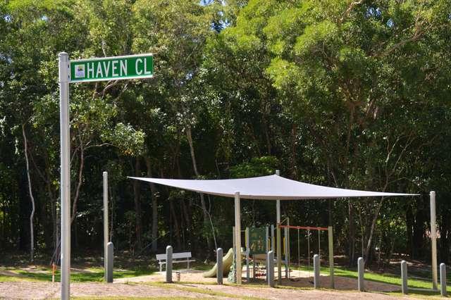 Lot 37 Sanctuary Close, Palm Cove QLD 4879