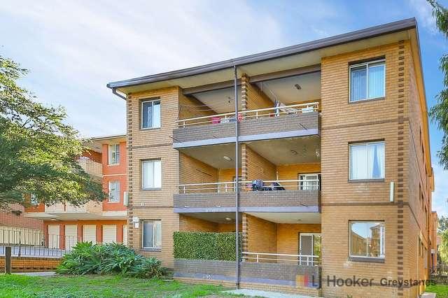2/32 Early Street, Parramatta NSW 2150
