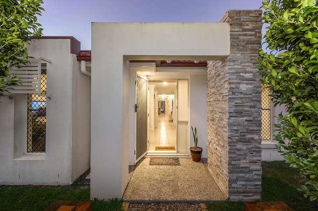 14 Maranoa Street, Coomera QLD 4209