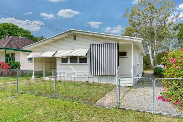21 Mountridge Street, Everton Park QLD 4053