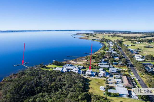 House 2/157 Bay Road, Eagle Point VIC 3878