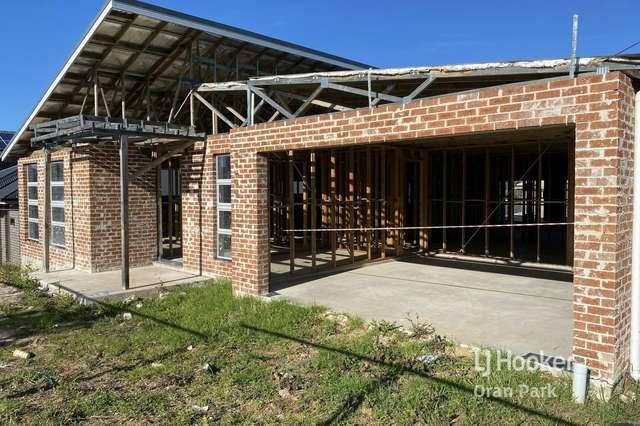 162 Holden Drive, Oran Park NSW 2570