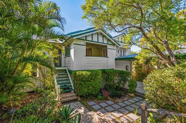 20 Palmer Street, Greenslopes QLD 4120