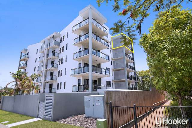30/448 Oxley Avenue, Redcliffe QLD 4020