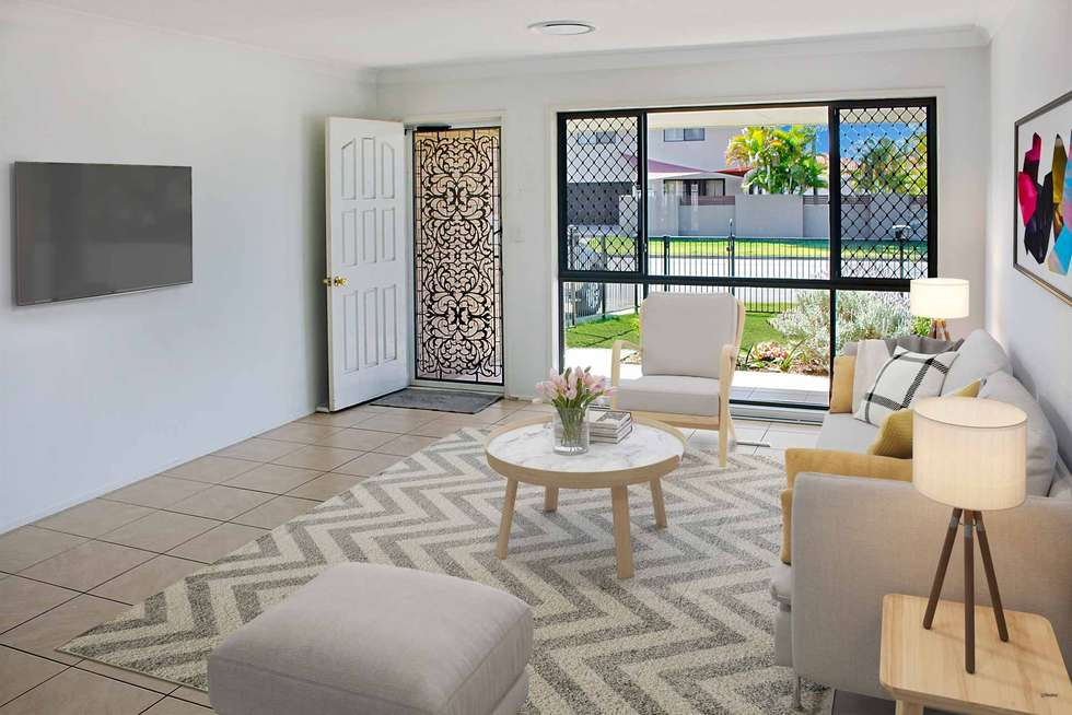 Fourth view of Homely house listing, 42 Japonica Drive, Palm Beach QLD 4221