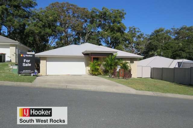 13 Racemosa Close, South West Rocks NSW 2431