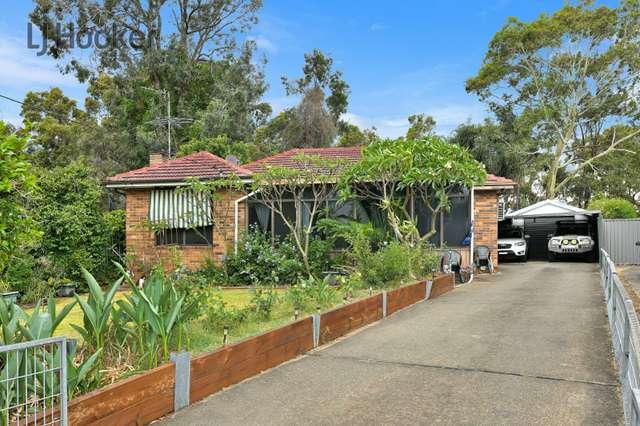 100 Lowana Street, Villawood NSW 2163