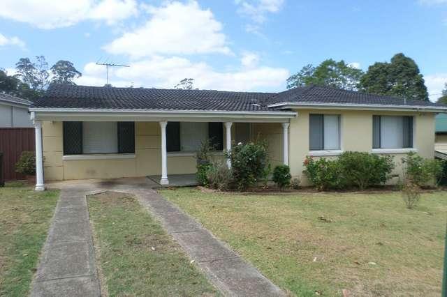 95 Dahlia Street, Greystanes NSW 2145