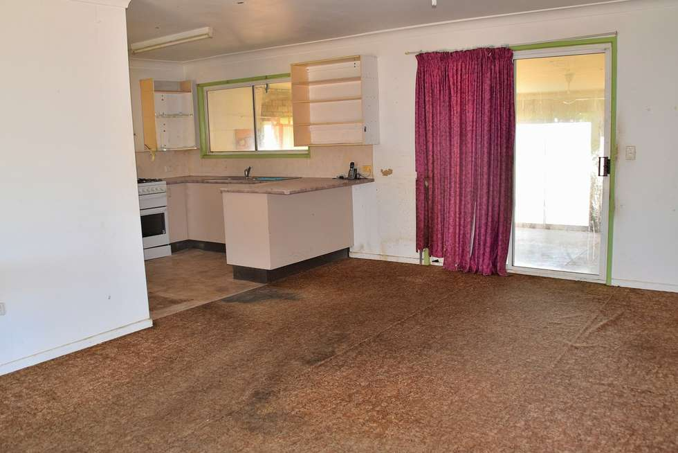 Third view of Homely house listing, 66 Donald Street, Leyburn QLD 4365