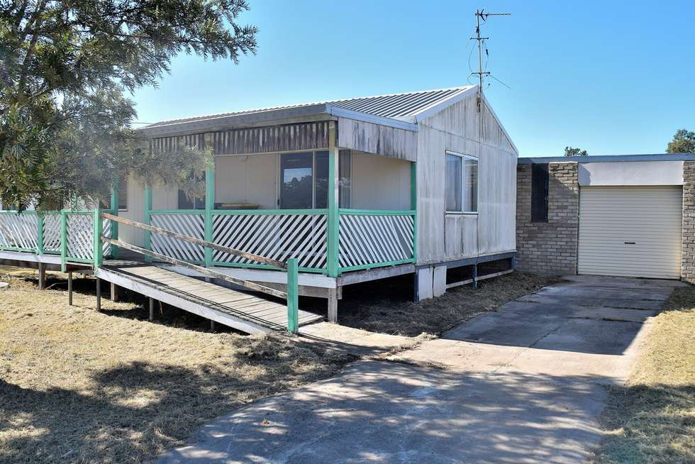 Fourth view of Homely house listing, 66 Donald Street, Leyburn QLD 4365