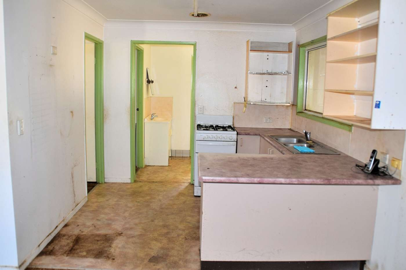 Sixth view of Homely house listing, 66 Donald Street, Leyburn QLD 4365