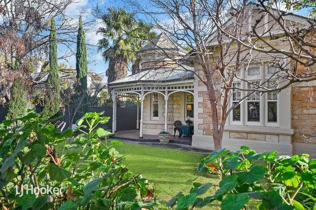 25 Prescott Terrace, Rose Park SA 5067