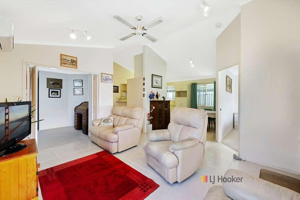 Third view of Homely house listing, 187/186 Sunrise Avenue, Halekulani NSW 2262