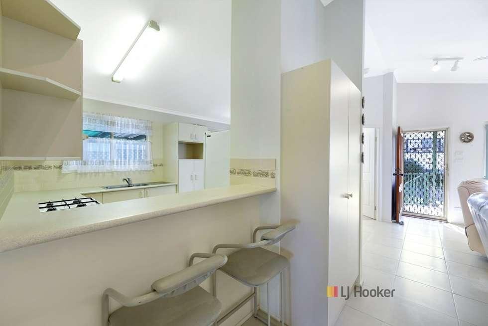 Fourth view of Homely house listing, 187/186 Sunrise Avenue, Halekulani NSW 2262