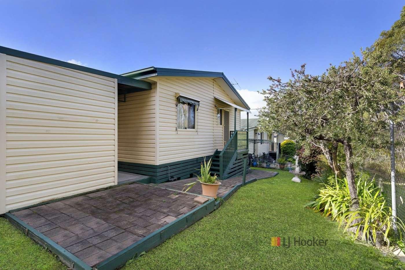 Sixth view of Homely house listing, 187/186 Sunrise Avenue, Halekulani NSW 2262