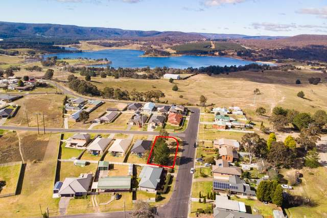 8 Lane Street, Wallerawang NSW 2845