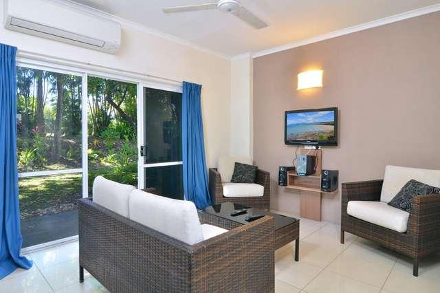 5 Reef Resort/121 Port Douglas Road, Port Douglas QLD 4877