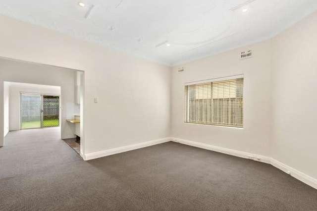 26 Nancy Street, North Bondi NSW 2026