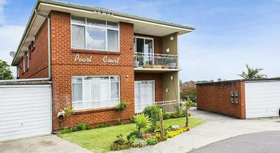 4/24 Queen Street, Arncliffe NSW 2205