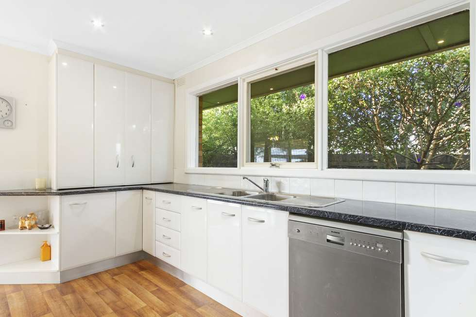 Third view of Homely house listing, 57 Shanahan Parade, Newborough VIC 3825