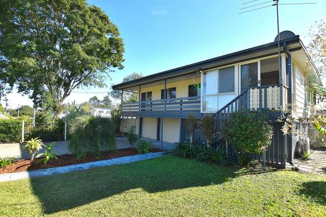 21 Gloucester street, Woodford QLD 4514