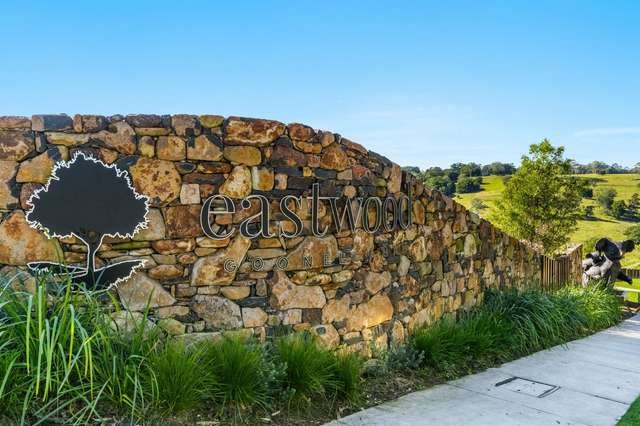 Stage 2A Eastwood Estate, Goonellabah NSW 2480