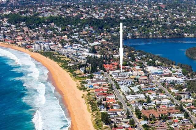 10/6-8 Waterloo Street, Narrabeen NSW 2101