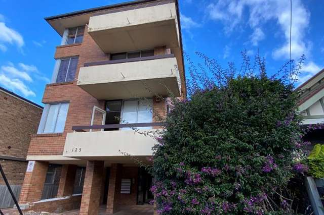 7/125 MacPherson Street, Bronte NSW 2024