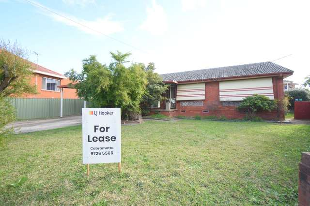 10 Julianne Place, Canley Heights NSW 2166