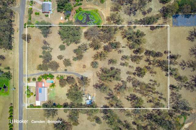 109 Gregory Rd, Leppington NSW 2179