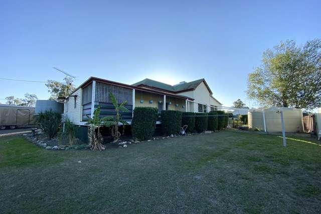 24 Factory Road, Toogoolawah QLD 4313