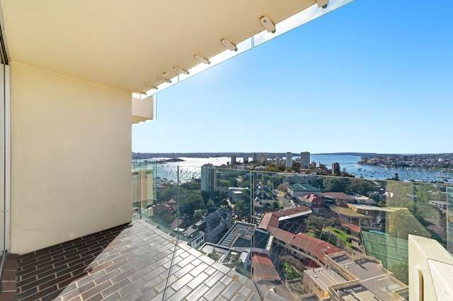 21G/3 Darling Point Road, Darling Point NSW 2027