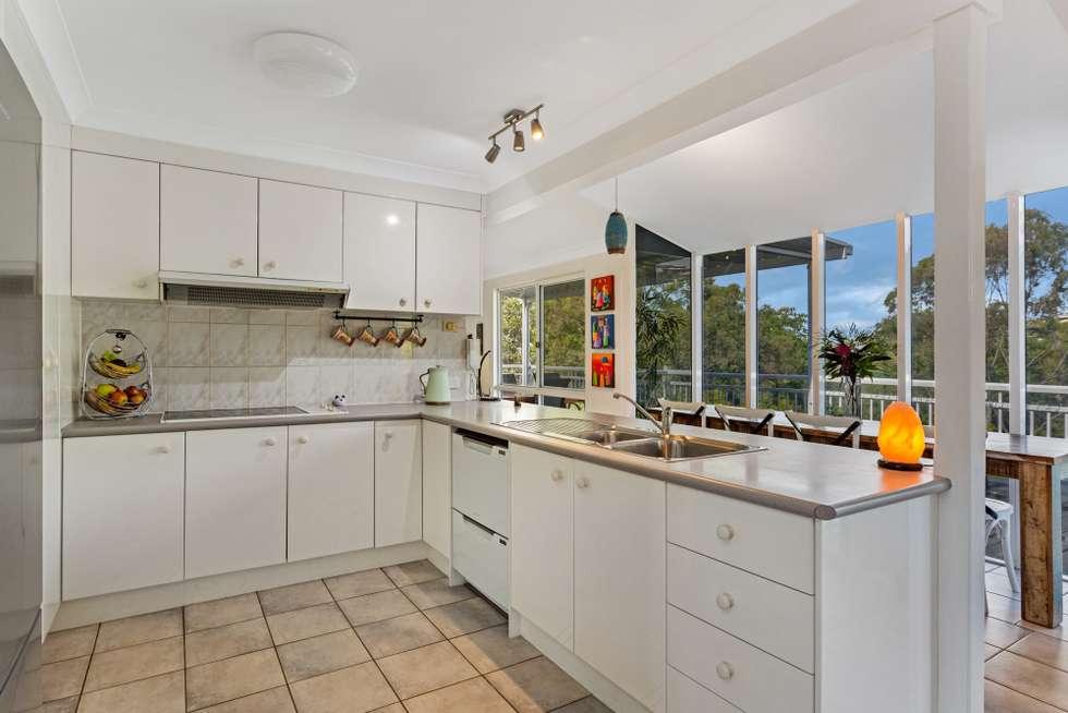 Fourth view of Homely house listing, 23 Trafalgar Street, Highland Park QLD 4211
