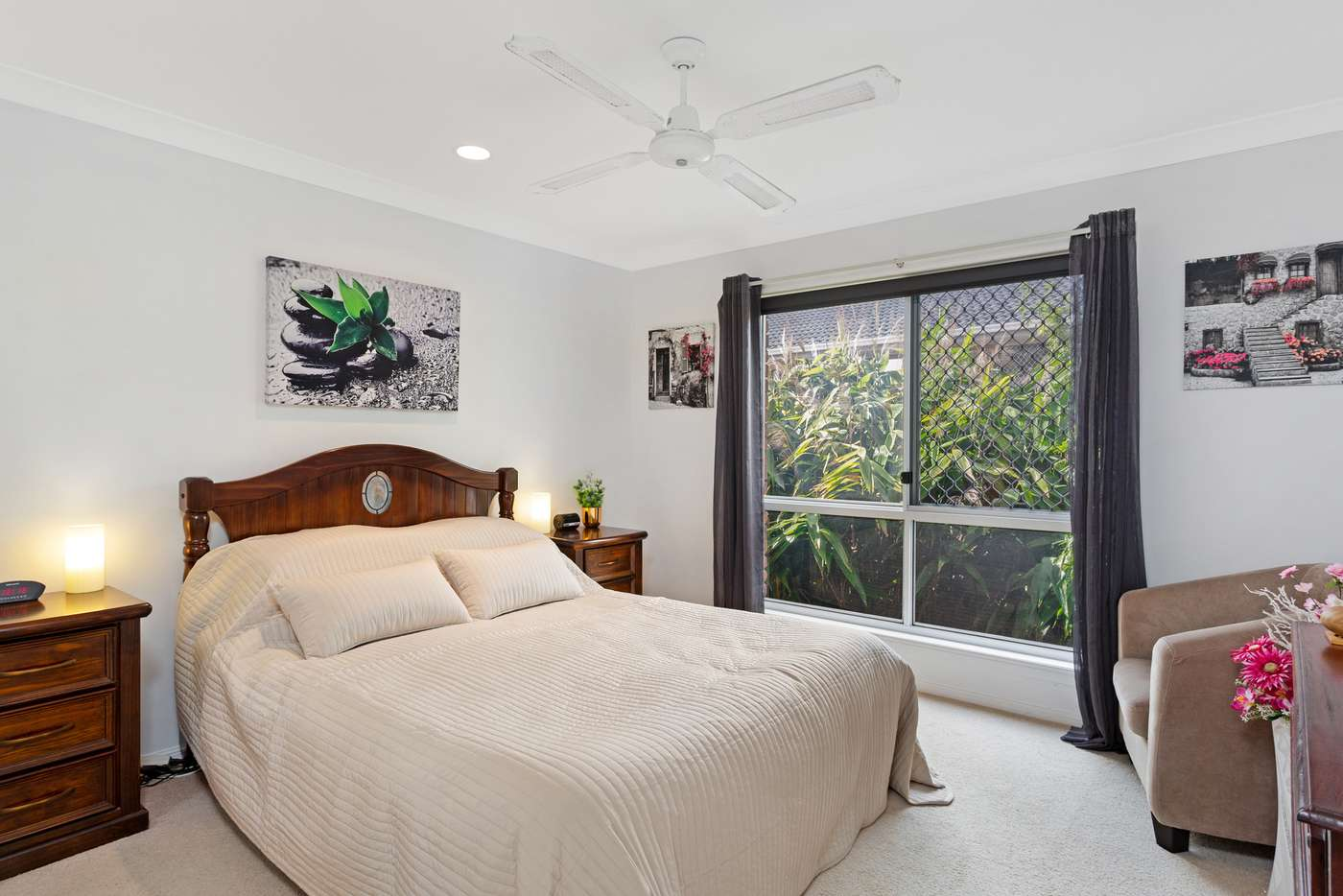 Fifth view of Homely house listing, 23 Trafalgar Street, Highland Park QLD 4211