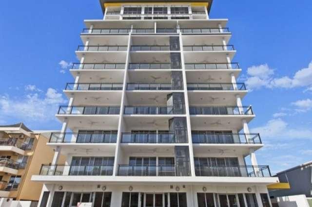 903/6 Finniss Street, Darwin City NT 800