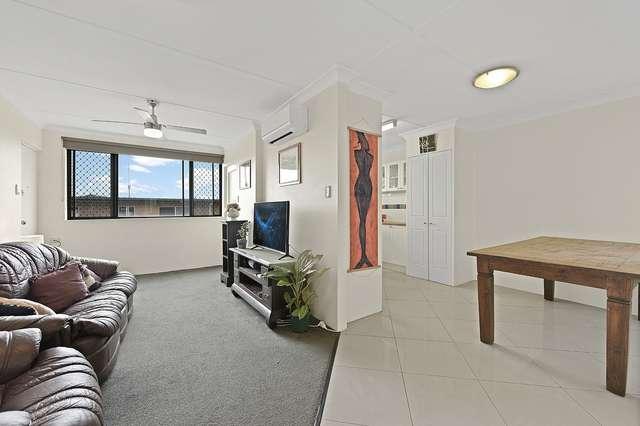 4/72 Kitchener Street, Coorparoo QLD 4151