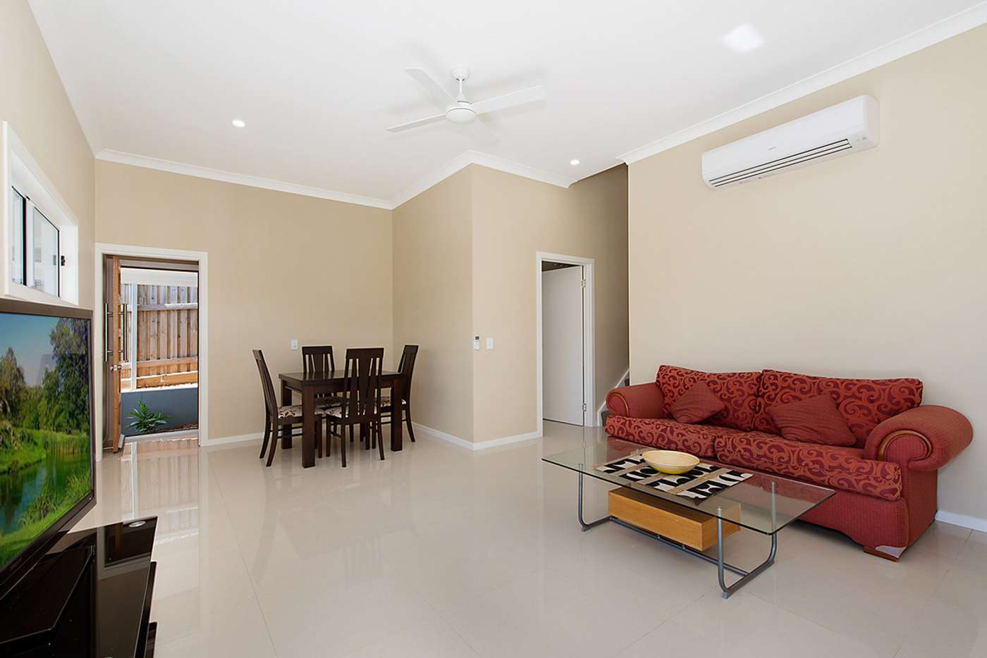 Sixth view of Homely house listing, 42 Renton Street, Camp Hill QLD 4152