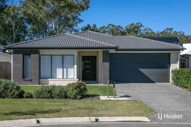 13 Glenhaven Close, Redland Bay QLD 4165