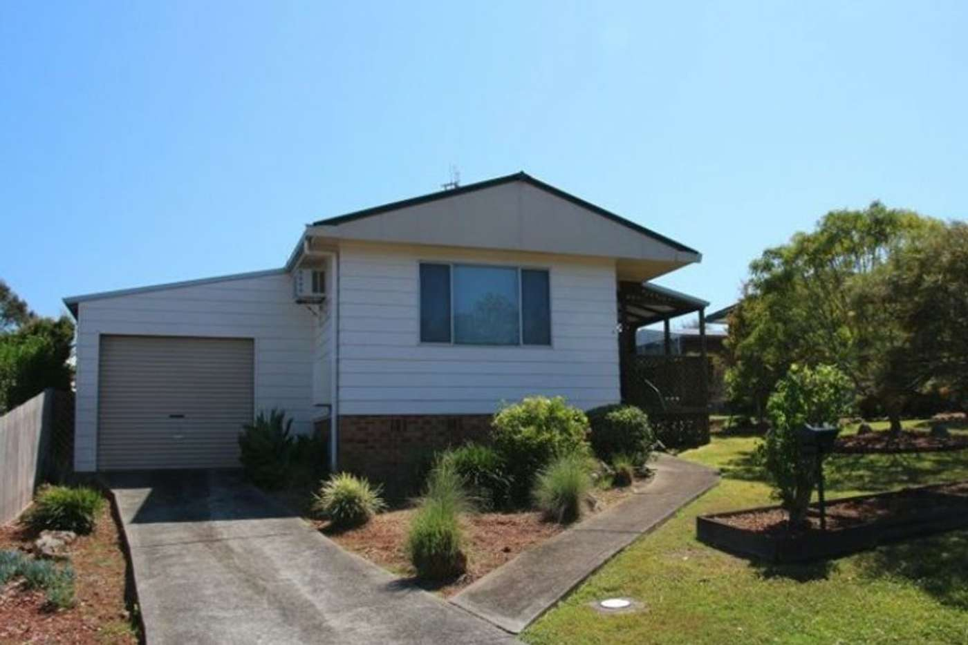Main view of Homely house listing, 6 Gollan Street, Wingham NSW 2429